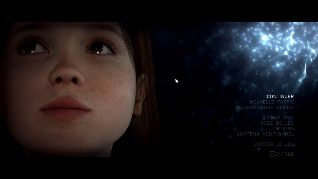 Beyond-TwoSouls PC Test 001