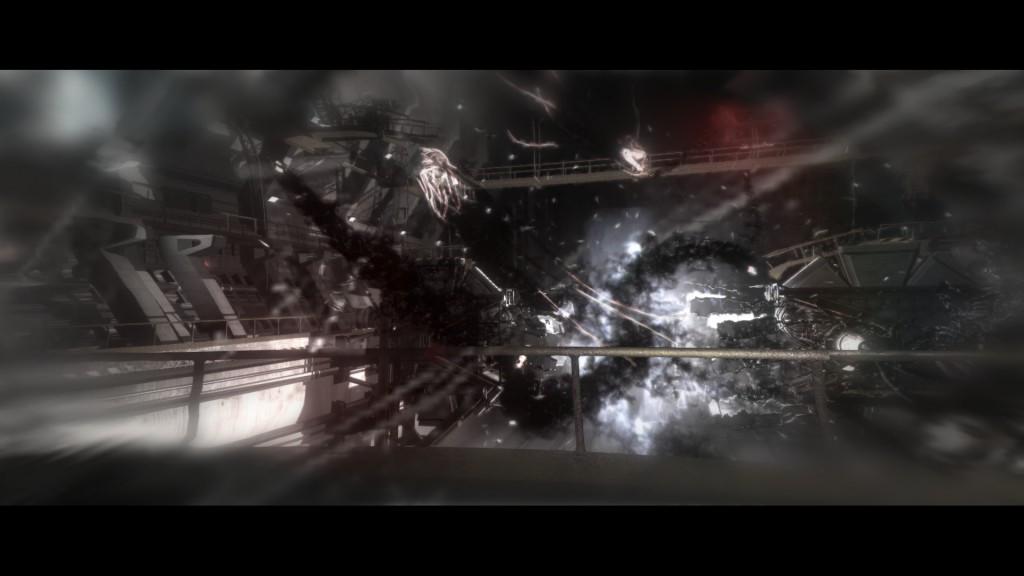 Beyond-TwoSouls PC Test 013