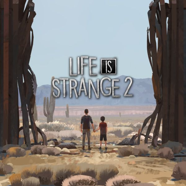 LifeisStrange2-Episode5-Wolves Multi Jaquette 004