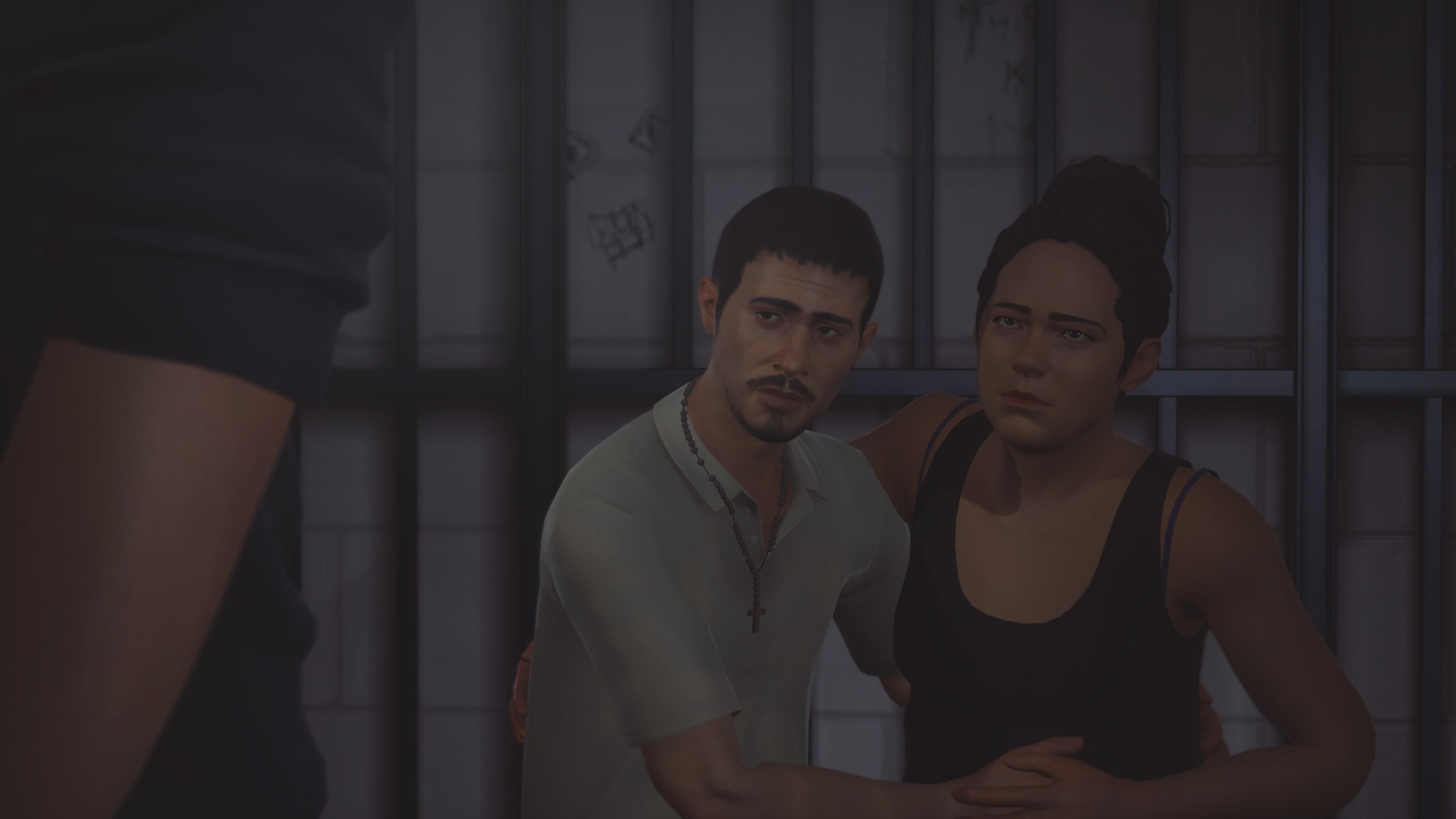 LifeisStrange2-Episode5-Wolves PC Test 011