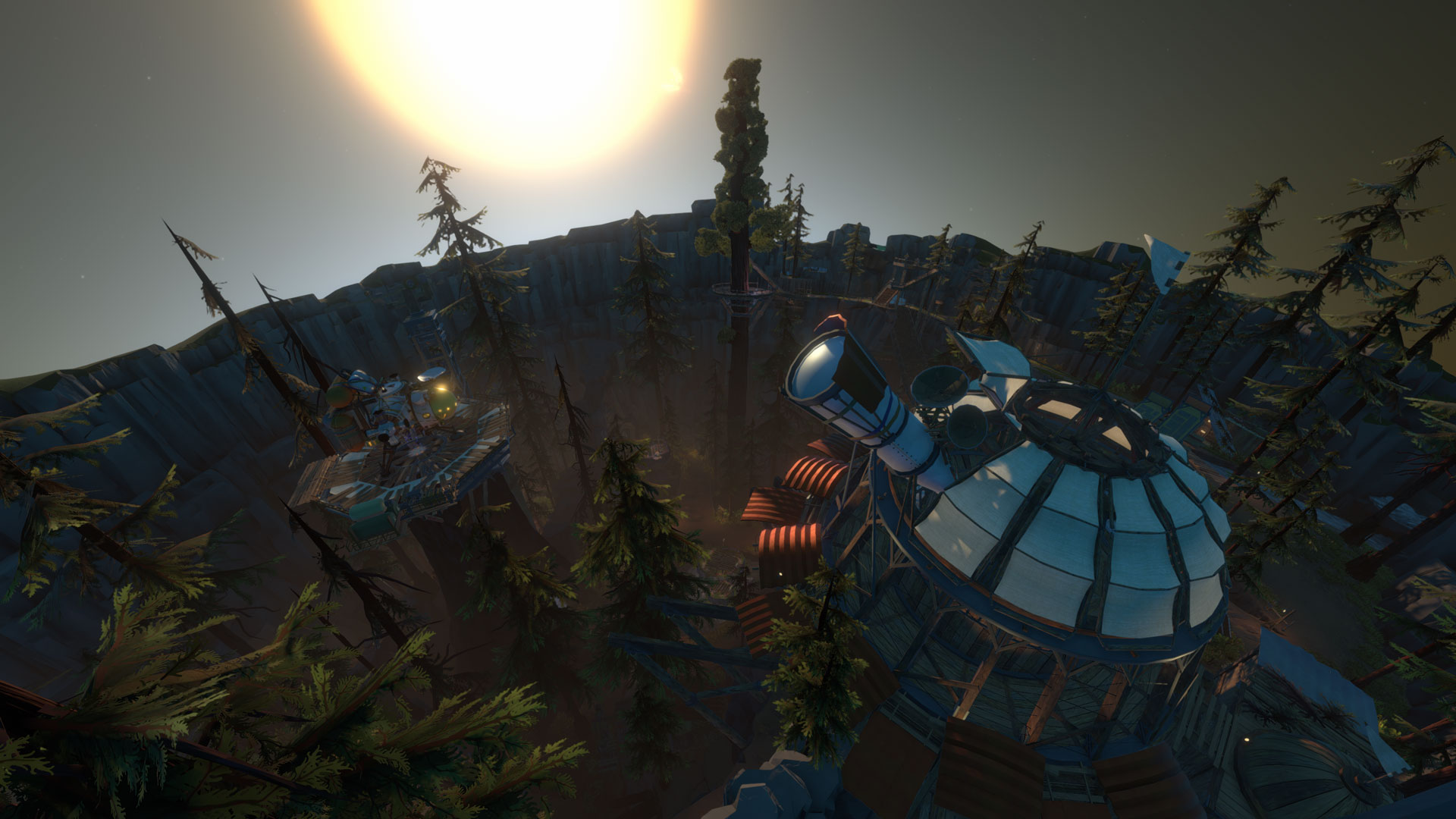 OuterWilds XB1 Test 005