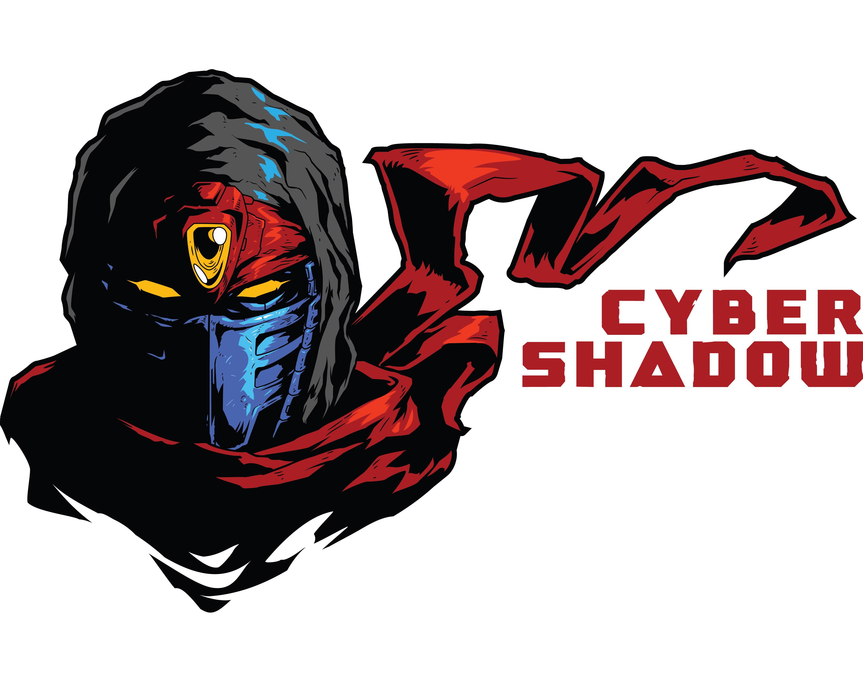 CyberShadow Multi Visuel 005