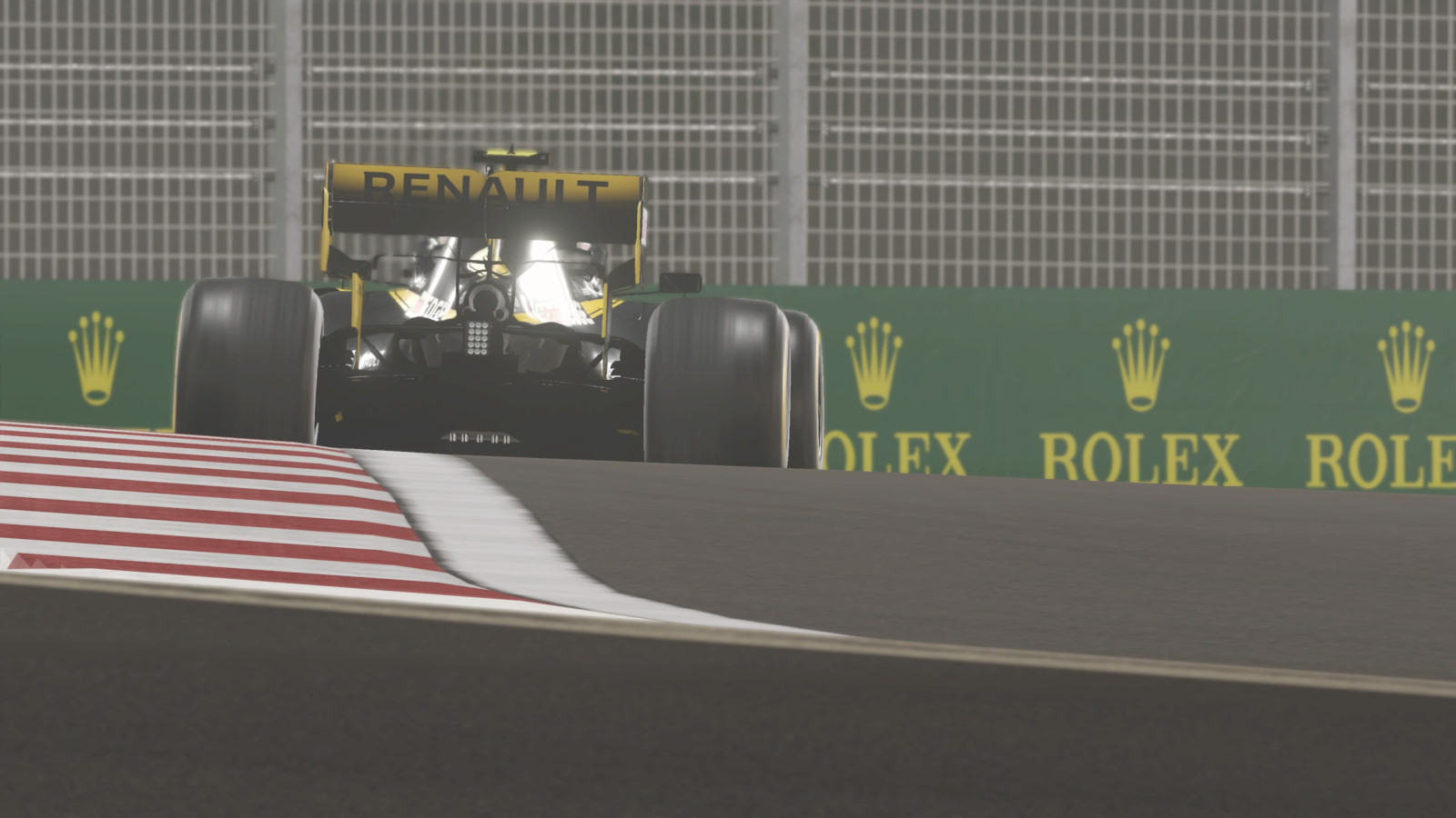 F12019 PS4 Test 021