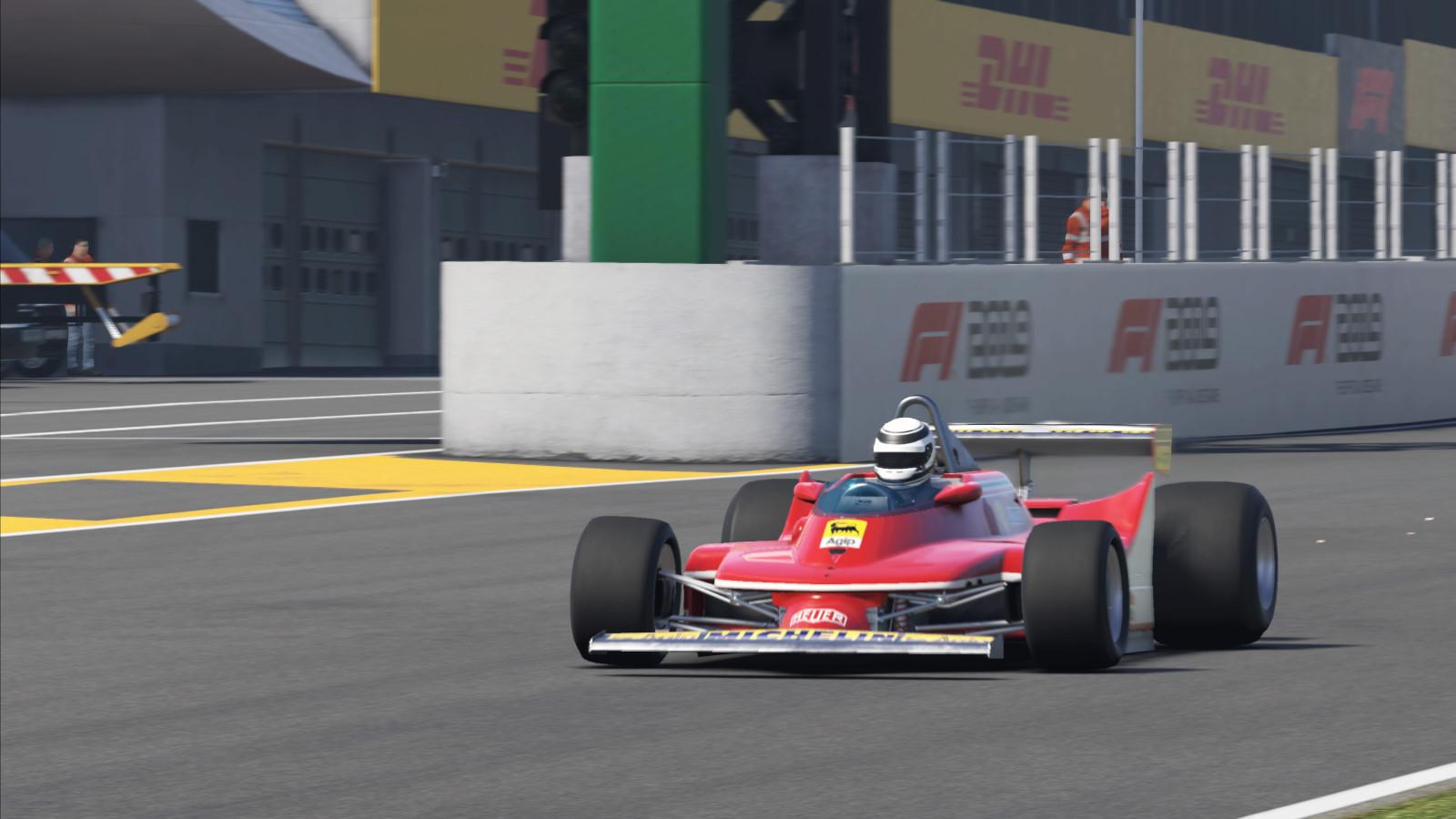 F12019 PS4 Test 026