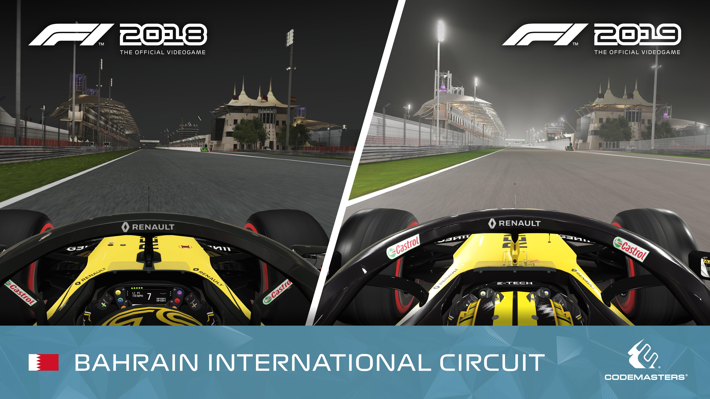 F12019 PC Editeur 010