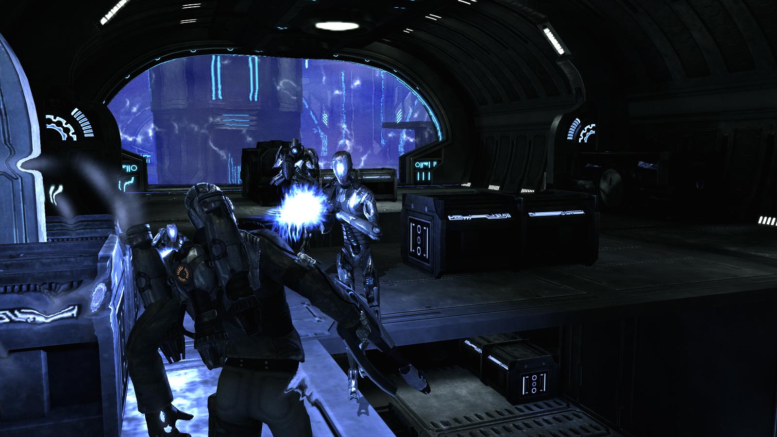 DarkVoid multi Ed043