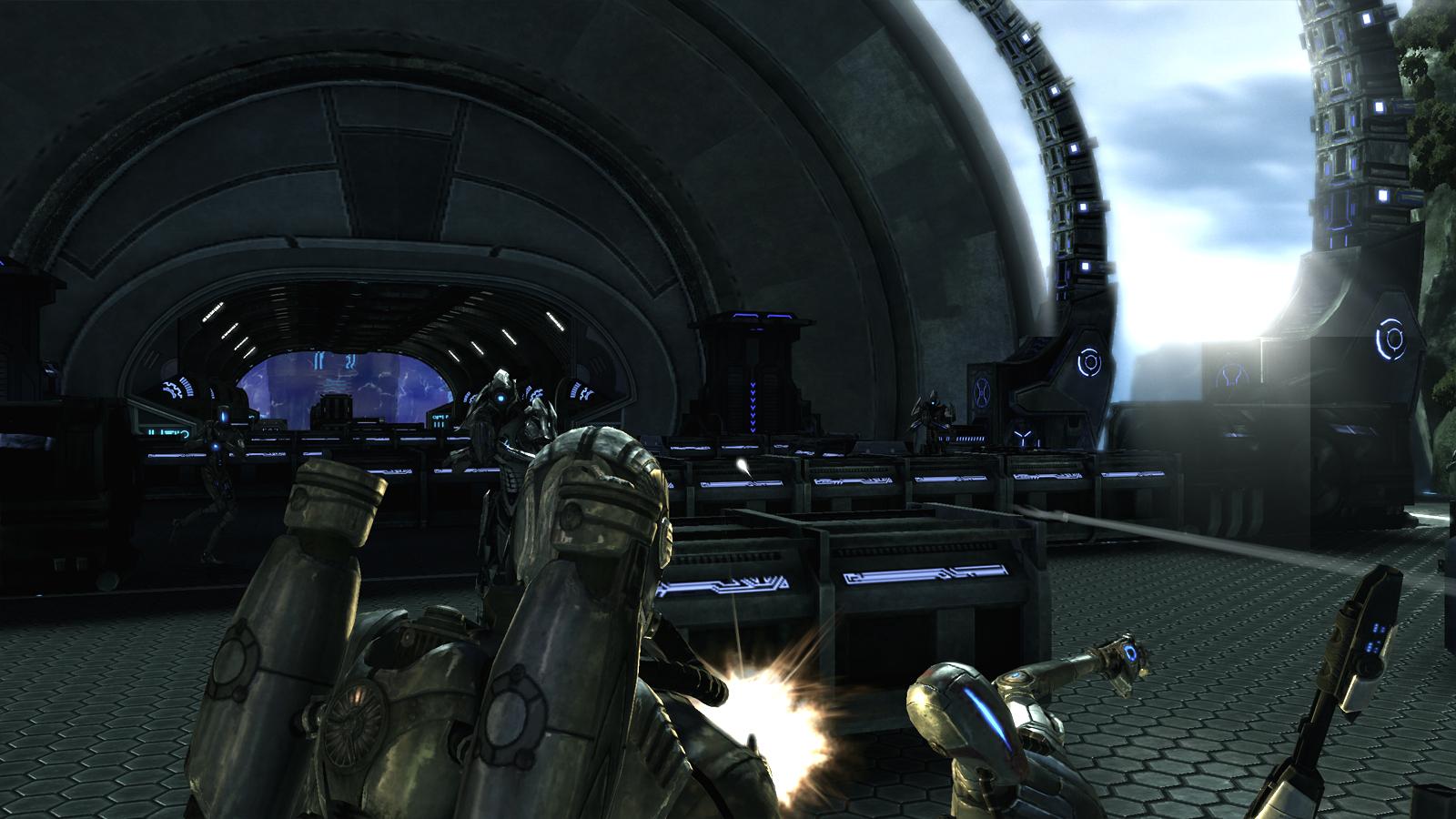 DarkVoid multi Ed045