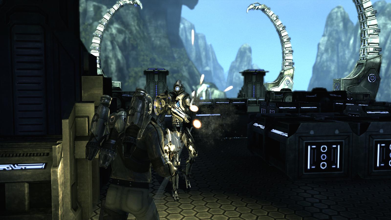 DarkVoid multi Ed048