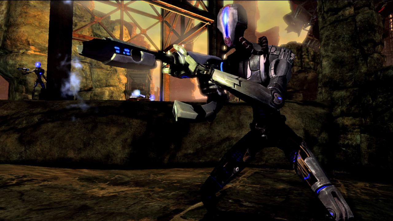 DarkVoid multi Ed016