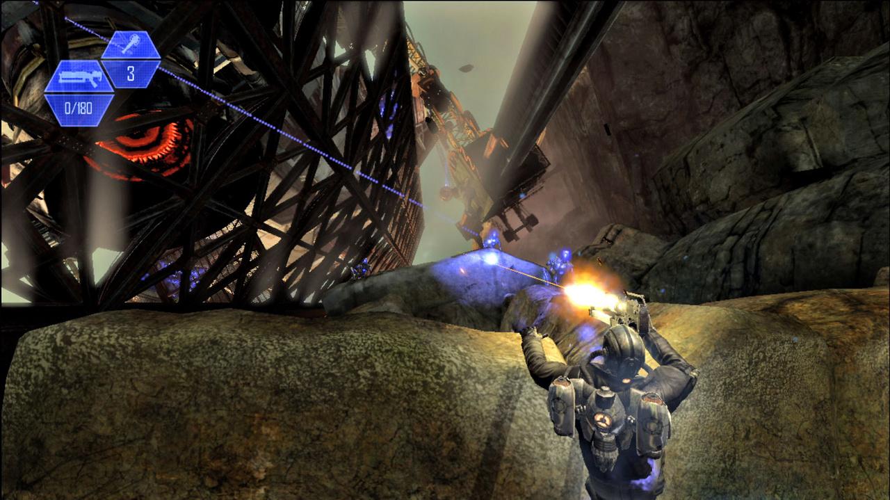 DarkVoid multi Ed019