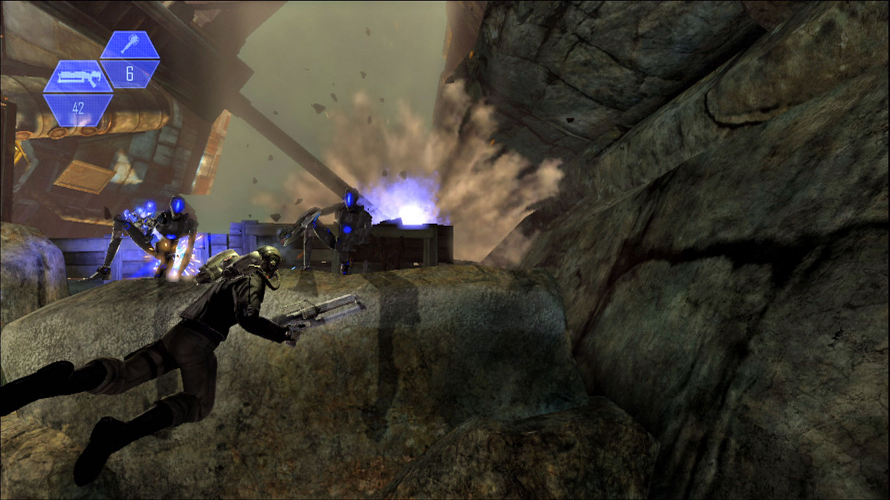 DarkVoid multi Ed021