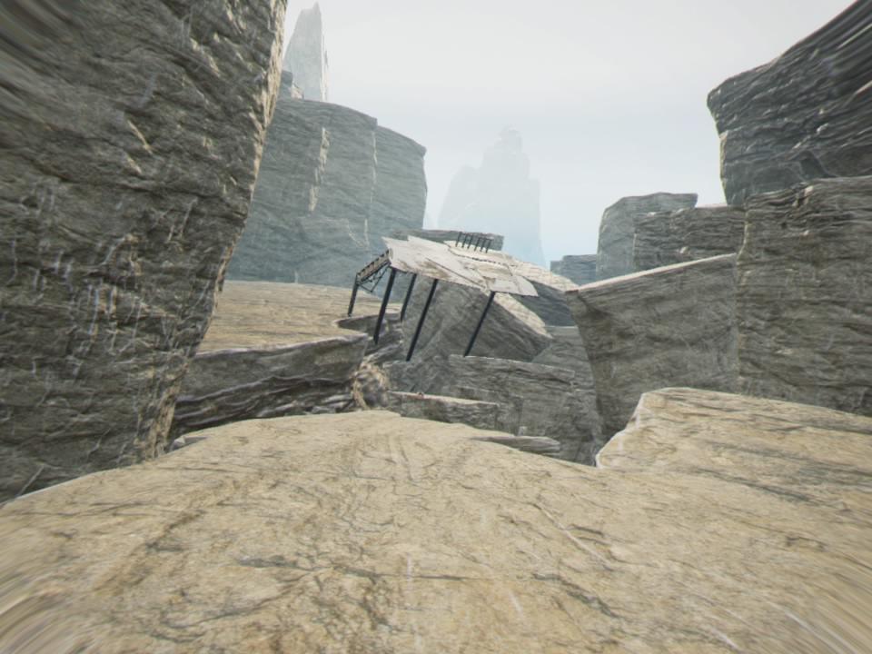 EdenTomorrow PS VR Test 066