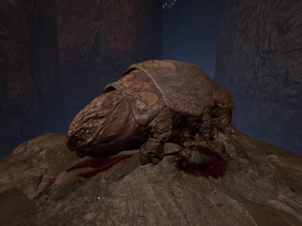 EdenTomorrow PS VR Test 074