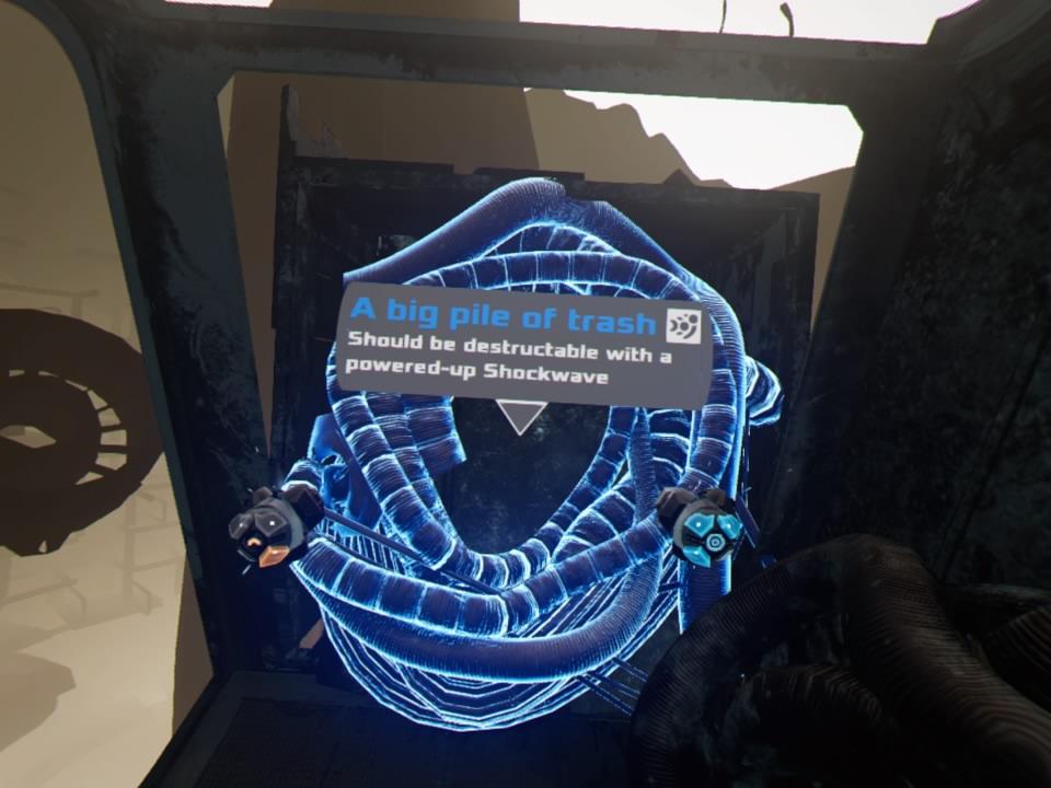 EdenTomorrow PS VR Test 080