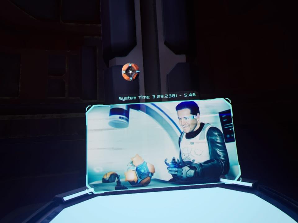 EdenTomorrow PS VR Test 086