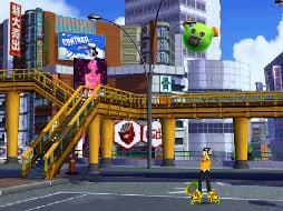Sega Superstars Tennis DS Edit014