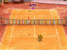 Sega Superstars Tennis DS Edit022
