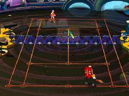 Sega Superstars Tennis DS Edit027