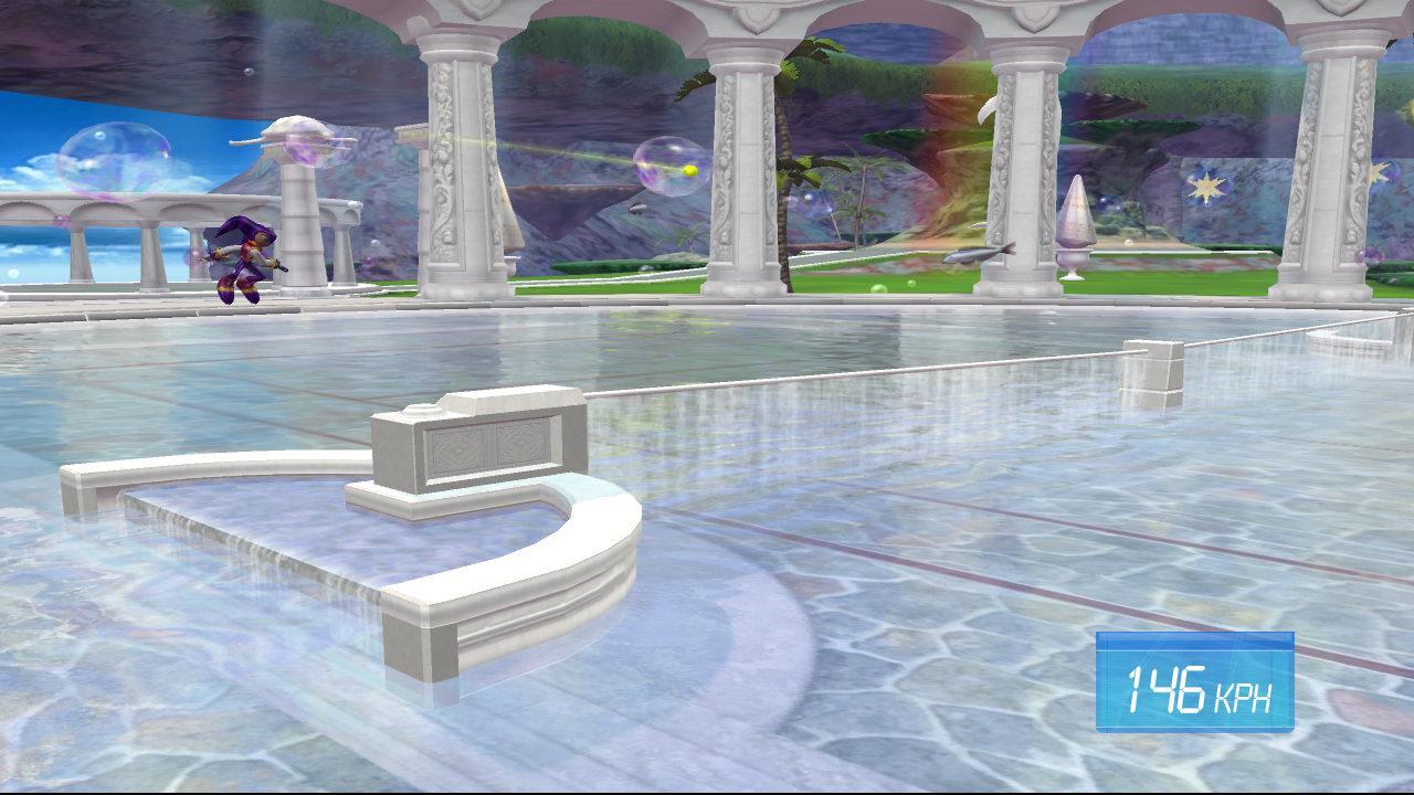 Sega Superstars Tennis X360 Edit 038