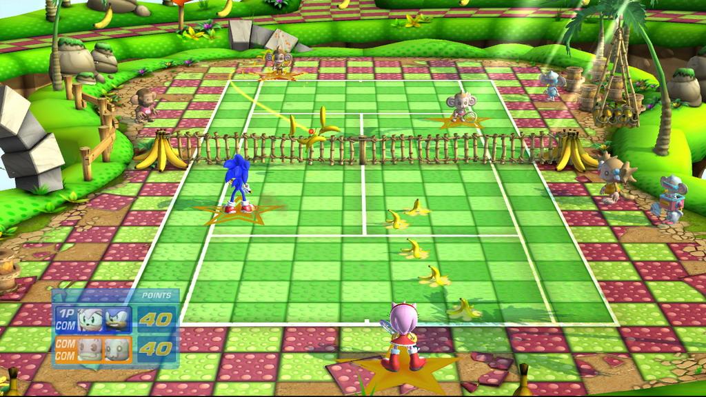 Sega Superstars Tennis X360 Edit 062