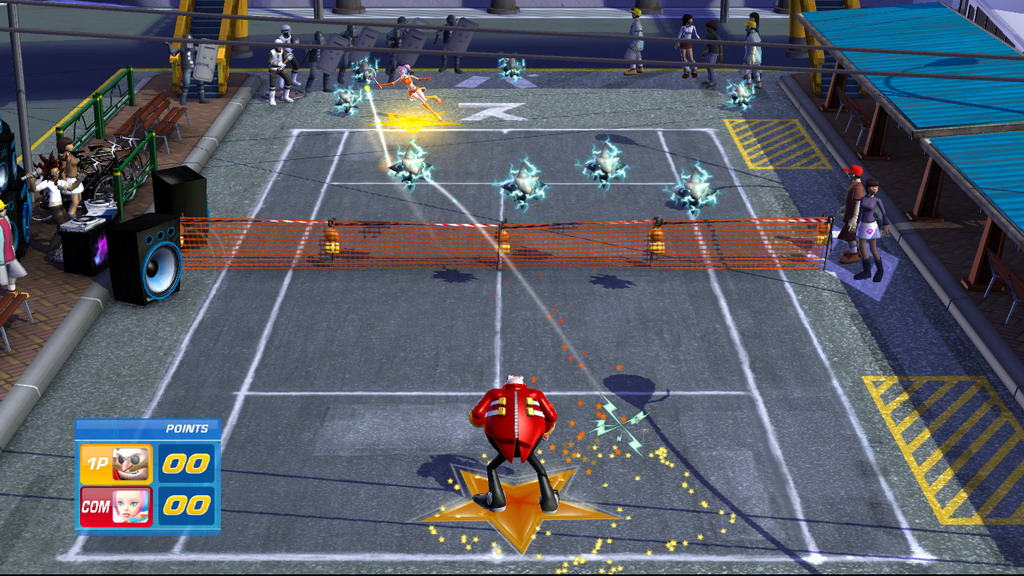 Sega Superstars Tennis X360 Edit 077