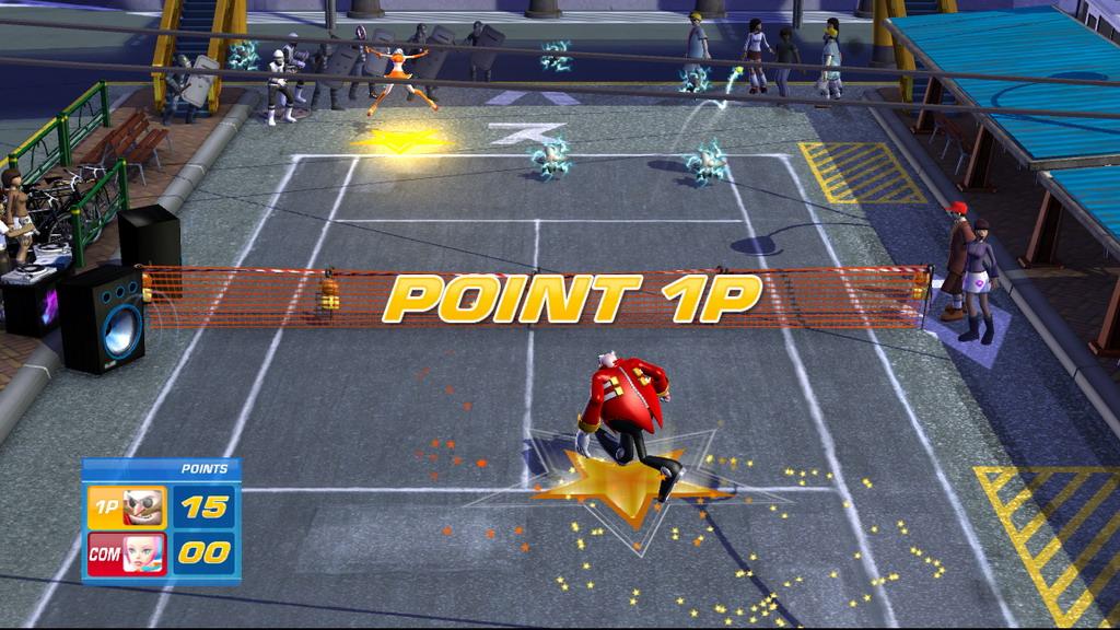 Sega Superstars Tennis X360 Edit 078
