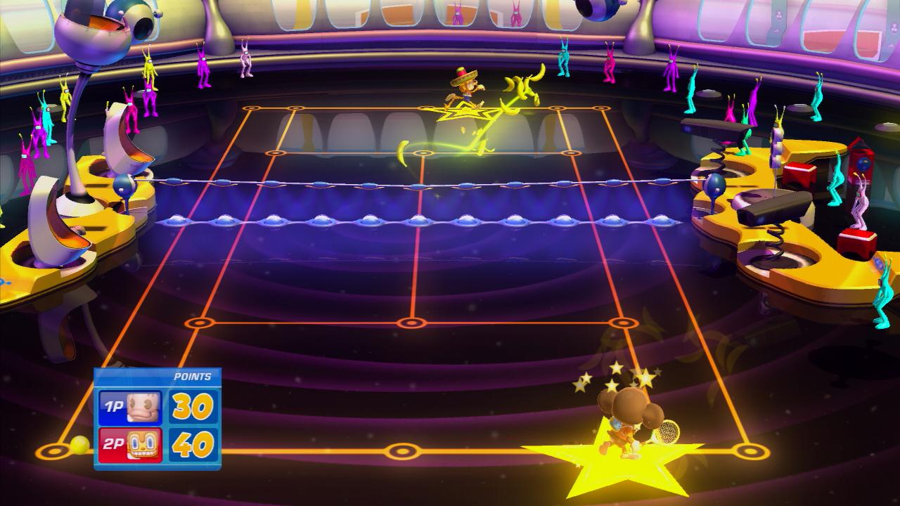 Sega Superstars Tennis X360 Edit 088