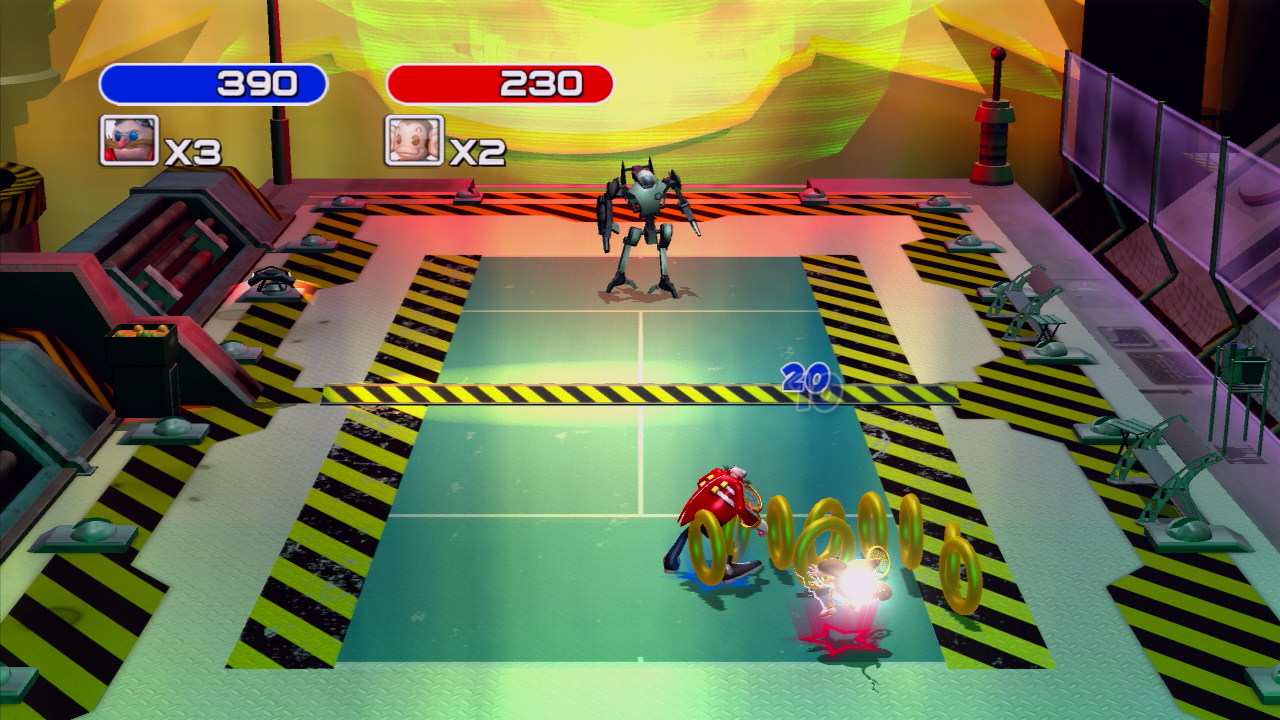 Sega Superstars Tennis X360 Edit 094