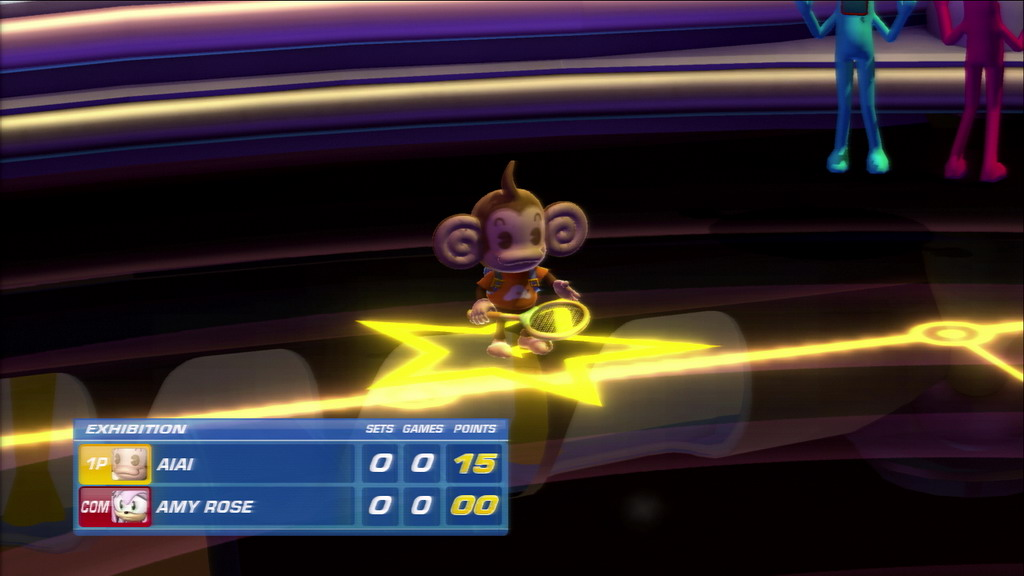 SegaSuperstarsTennis PS3 Edit 035