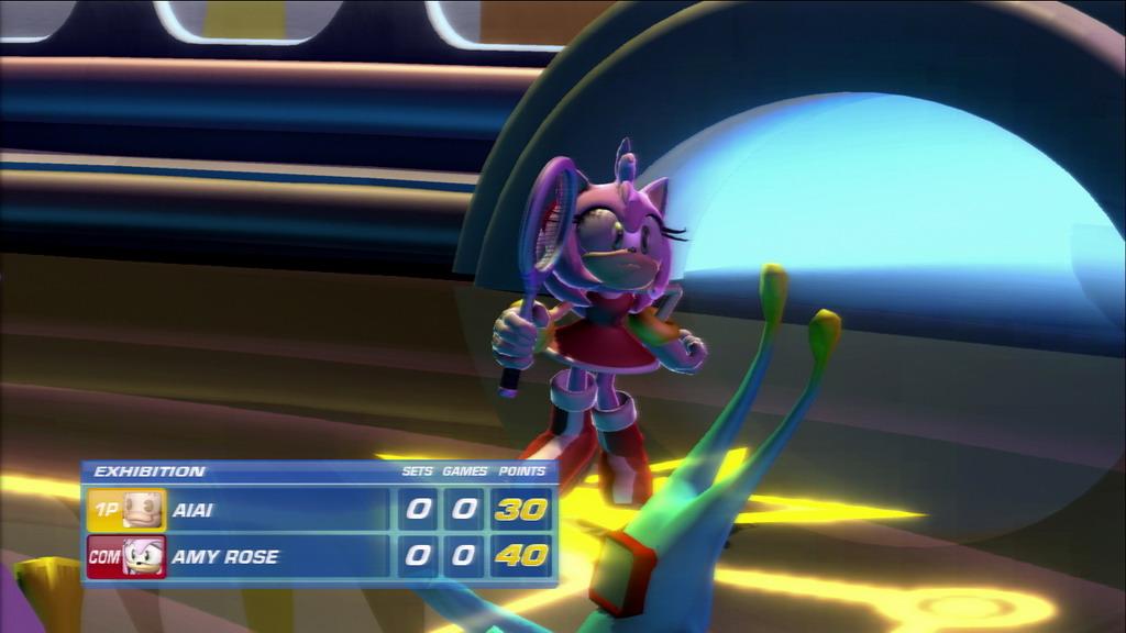 SegaSuperstarsTennis PS3 Edit 038