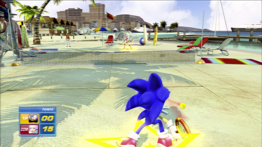 SegaSuperstarsTennis PS3 Edit 039