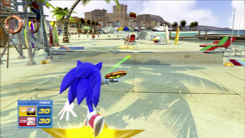 SegaSuperstarsTennis PS3 Edit 040