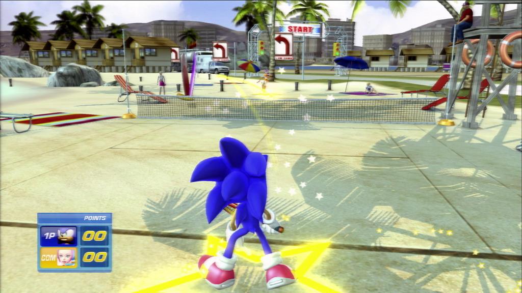 SegaSuperstarsTennis PS3 Edit 041