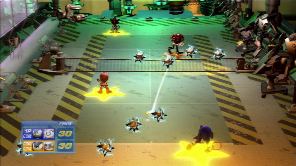 SegaSuperstarsTennis PS3 Edit 042