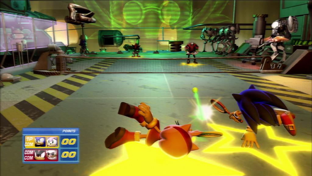 SegaSuperstarsTennis PS3 Edit 043