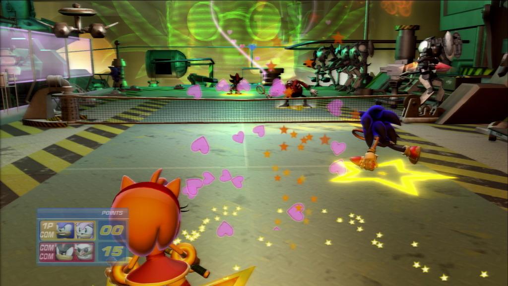 SegaSuperstarsTennis PS3 Edit 044