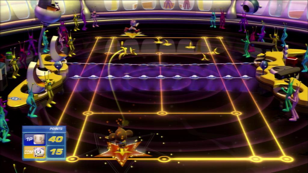 SegaSuperstarsTennis PS3 Edit 046