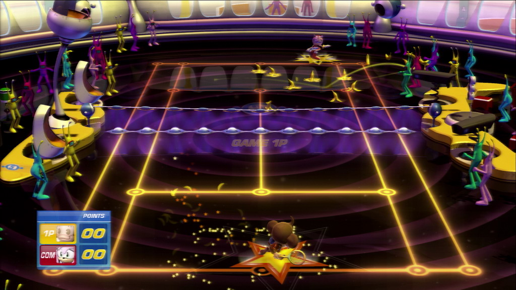SegaSuperstarsTennis PS3 Edit 047