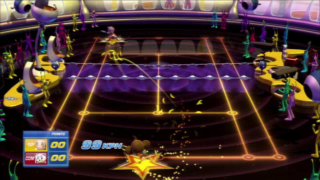 SegaSuperstarsTennis PS3 Edit 048