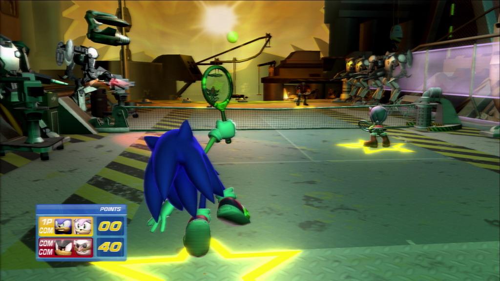 SegaSuperstarsTennis PS3 Edit 056