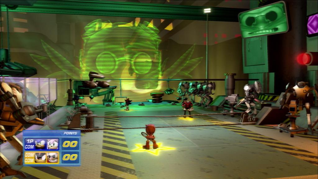SegaSuperstarsTennis PS3 Edit 057