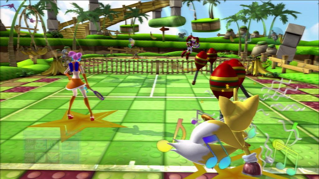 SegaSuperstarsTennis PS3 Edit 058