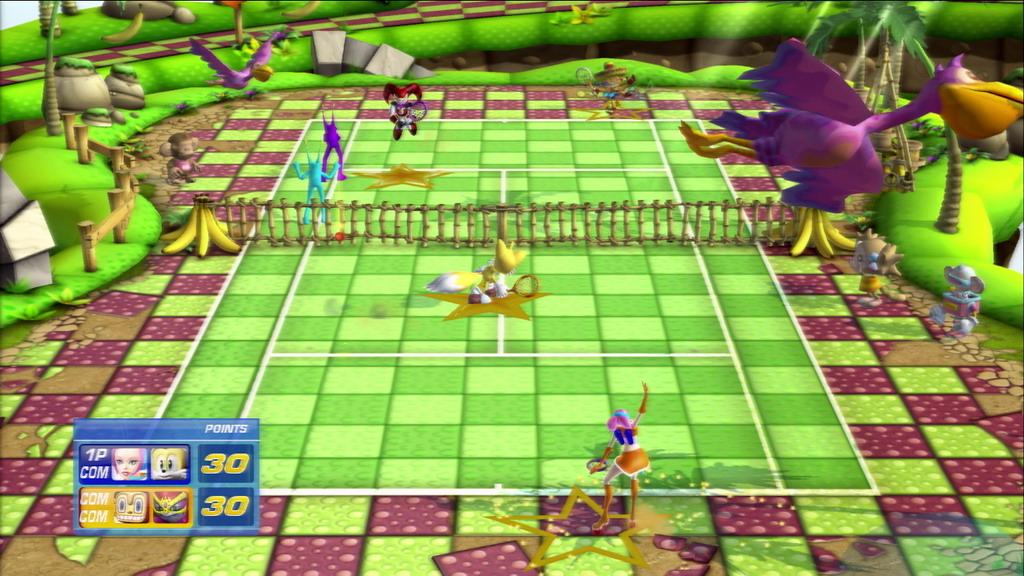 SegaSuperstarsTennis PS3 Edit 060