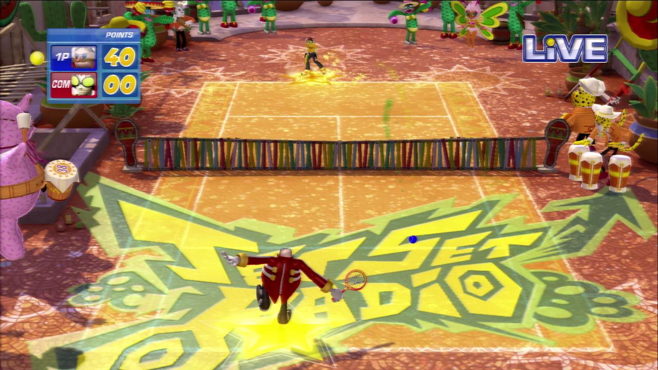 SegaSuperstarsTennis PS3 Edit 064
