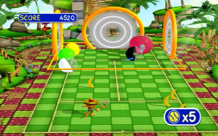 SegaSuperstarsTennis PS3 Edit 066