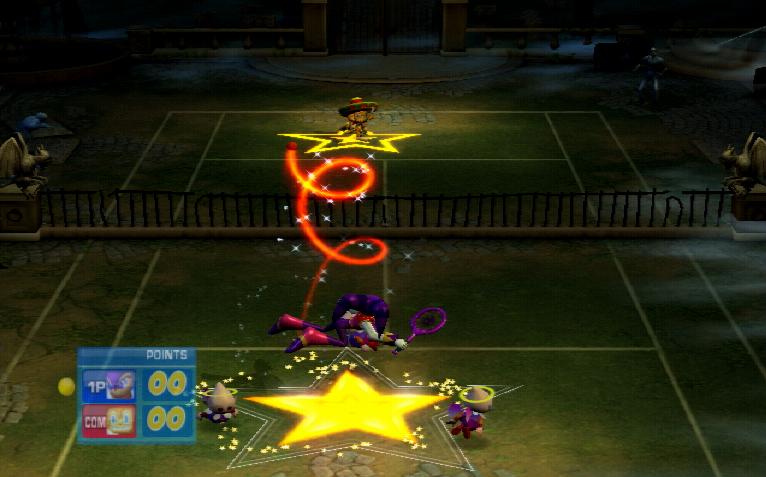 SegaSuperstarsTennis PS3 Edit 070
