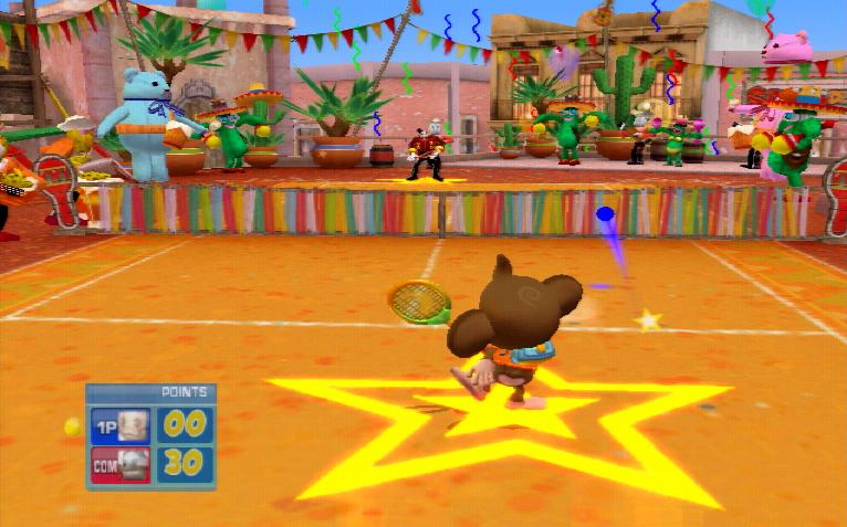 SegaSuperstarsTennis PS3 Edit 072