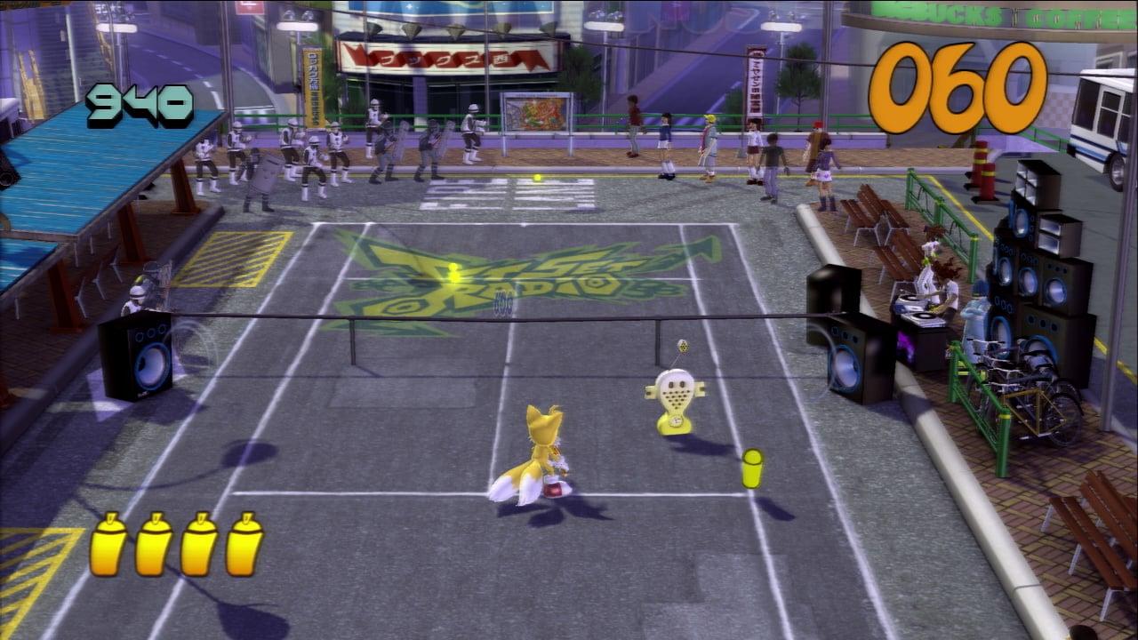 SegaSuperstarsTennis PS3 Edit 073