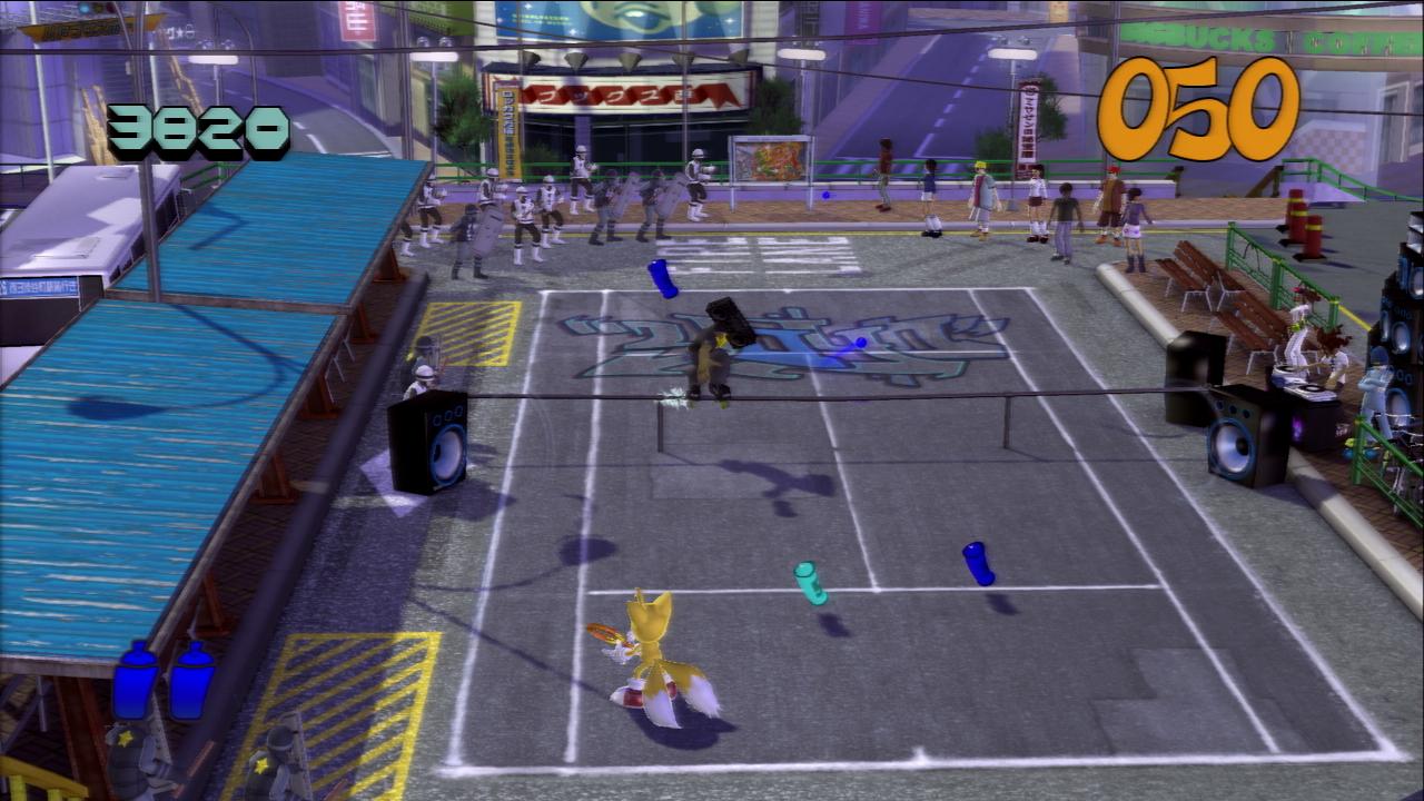 SegaSuperstarsTennis PS3 Edit 074