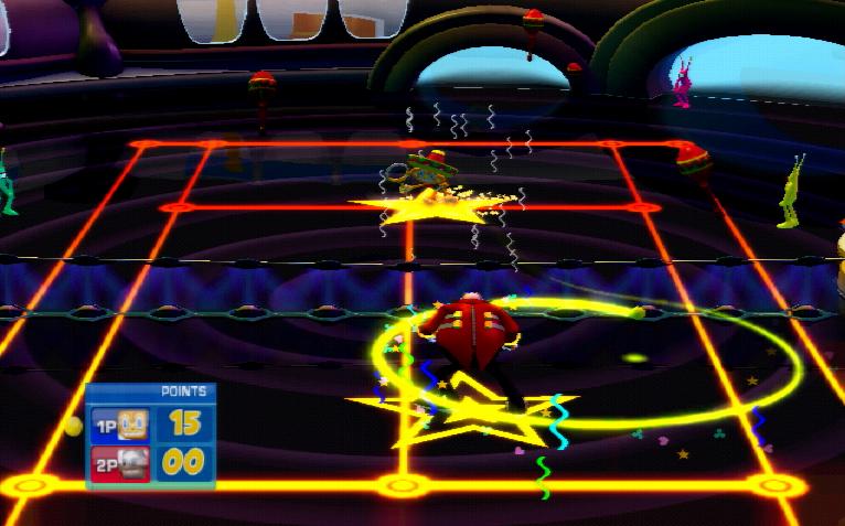 SegaSuperstarsTennis PS3 Edit 075